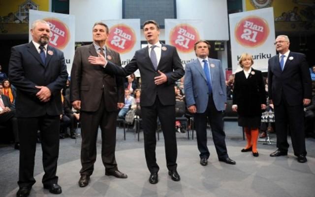Kako SDP Vlada vlada? Stopa nezaposlenosti najviša u 10 godina