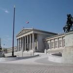 Tajna Austrija potpuno je drugačija od one javne…