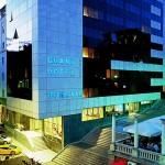 Ponovo otvoren Café Dante u Hotelu Bonavia  Plava Laguna