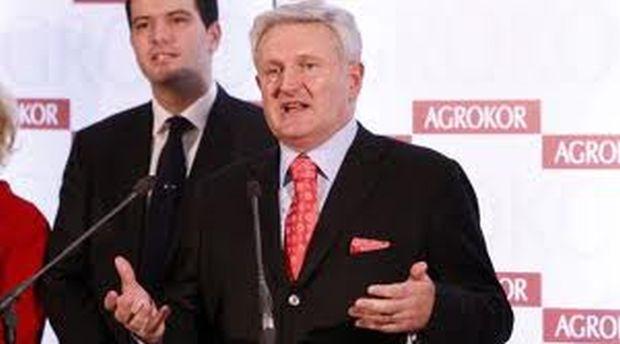 Agrokoru odobrena ponuda za preuzimanje Konzuma