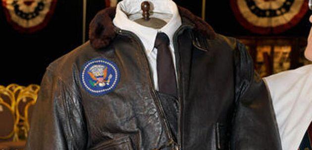 Jakna J. F. Kennedyja prodana za 570 tisuća dolara