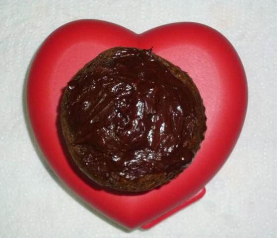 Čokolada – slatki put do zdravlja