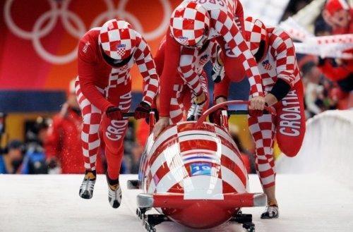 Na ZOI u Vancouver putuje 19 hrvatskih sportaša