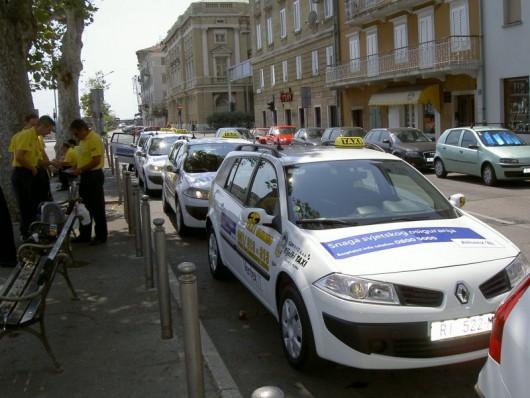 Zagrepčanima, Osječanima i Splićanima uskoro jeftinija i udobnija vožnja