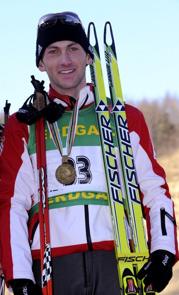 ZOI biatlon: Svendsenu zlato na 20 km, Jakov Fak na 51. mjestu