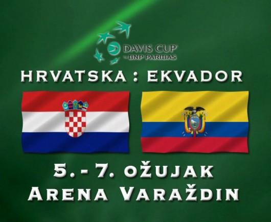 Vrhunski teniski užitak u Varaždinu