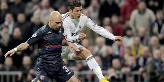 250 milijuna eura pojačanja Realu nisu osigurala prolazak u četvrtinu finala lige prvaka.
