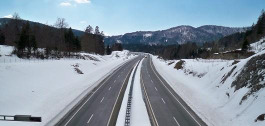 Hrvatska odlična u infrastrukturnim projektima, prometu i turizmu