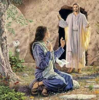 Srtan Uskrs – najveći kršćanski blagdan