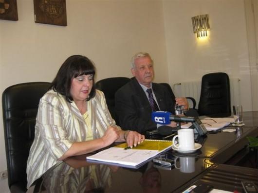 Primorsko goranska županija u 12 godina gospodarstvo kreditirala s više od 540 milijuna kuna