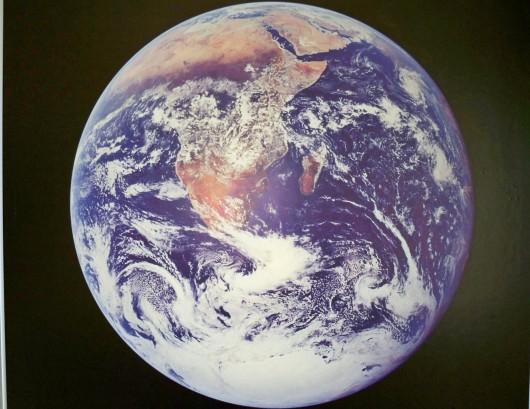 Obilježavanje Dana planeta Zemlje i prva godina dana rada Astronomskog centra Rijeka