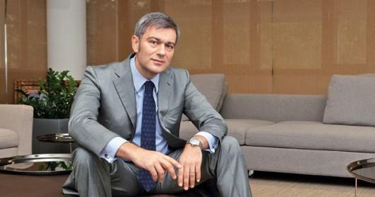Atlantic Grupa predala neobvezujuću ponudu za Drogu Kolinsku