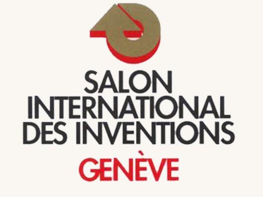 Velik uspjeh hrvatskih inovatora u Ženevi