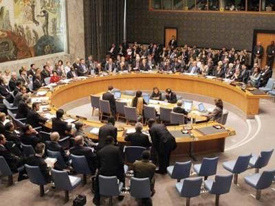 EU, UN i SAD vrlo mlaki u osudi Izreala za pokolj nad humanitarcima