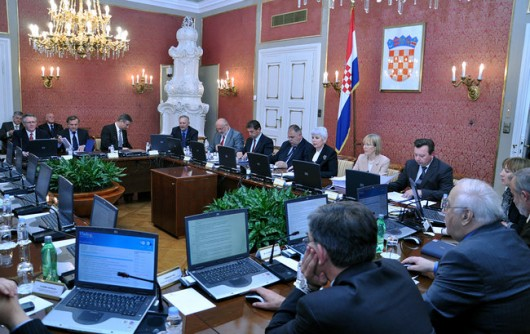 Pobjeda za Sloveniju, Hrvatsku i Europu