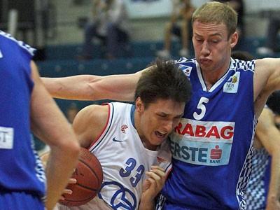 Košarka – Zadar spreman za feštu