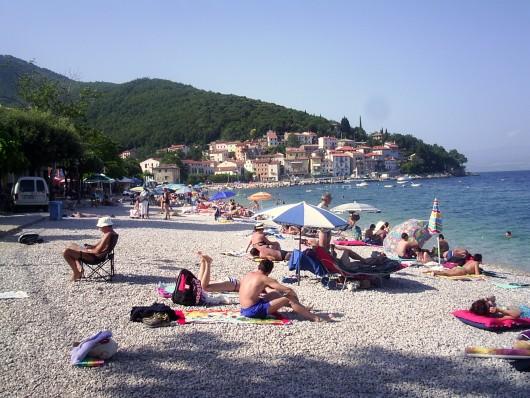 40 posto Hrvata na godišnjem
