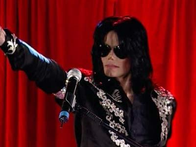 Godišnjica smrti Michaela Jacksona