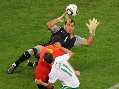 Villa odveo Furiju u četvrtfinale