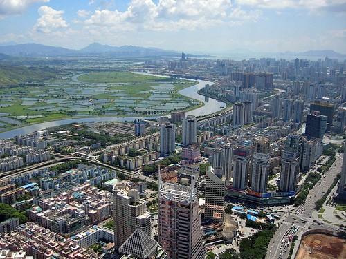 Kinezi osmislili novo rješenje za promet VIDEO