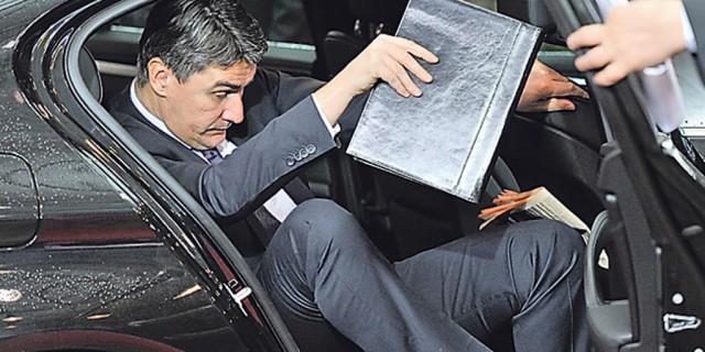 Milanović ipak loše vodi gospodarstvo, potvrdili i u EU