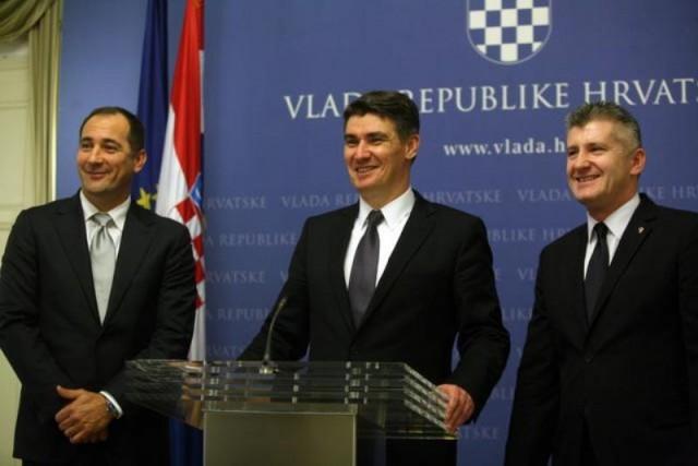 Odgovorite na srpske provokacije – kulturom
