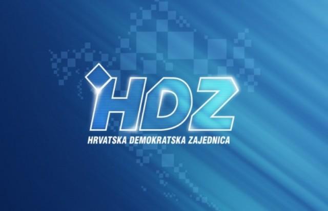 HDZ raste, SDP katastrofalan
