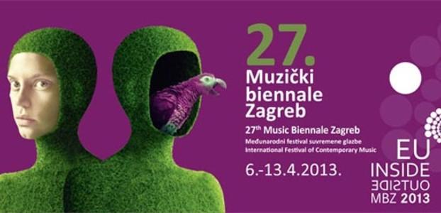 Majstorski ciklus i Muzički biennale Zagreb