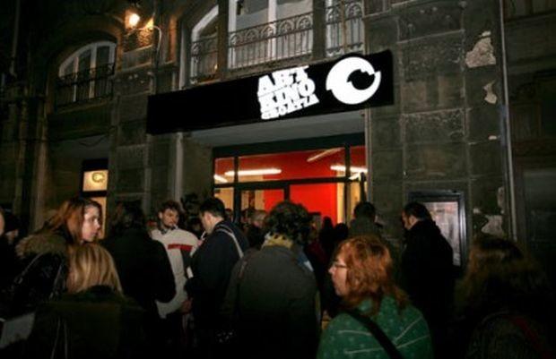 Rujan u Art-kinu u znaku Diane Budisavljević i Quentina Tarantina