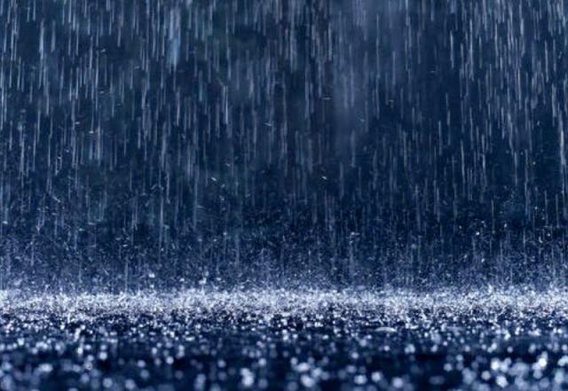 Rijeka: oboren kišni rekord iz ožujka 1979. godine