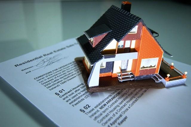 SDP odustaje od poreza na nekretnine?!