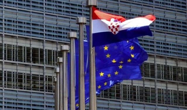 Hrvatska ispunila zadaće, zadnje izvješće pozitivno