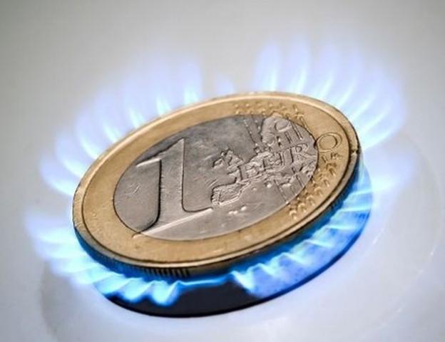 Više od 170 energetskih kompanija u Opatiji