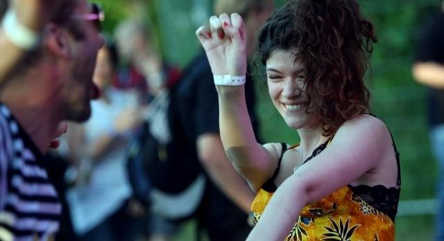 GlobalGrasshopper hvali zagrebački INmusic festival