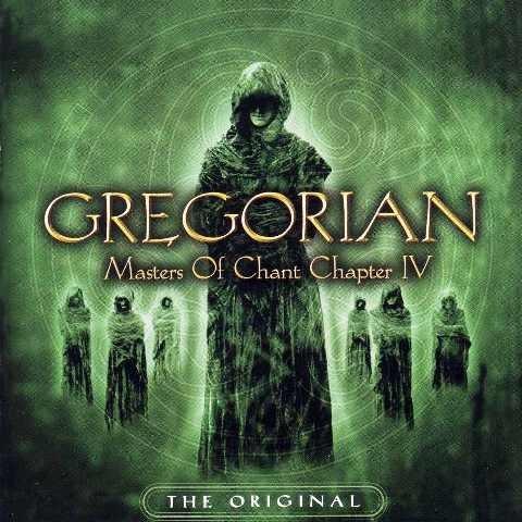 Odličan interes za hrvatski dio svjetske turneje Gregoriana  Epic Chants 2013!