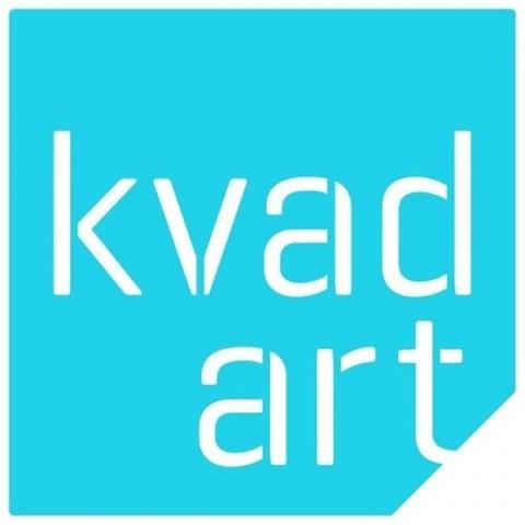 Sveučilište u Rijeci predstavilo program KvadArt