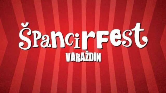 Predstavljanje turističke ponude na Špancirfest u Varaždin