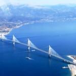 Rastu investicije u Hrvatsku