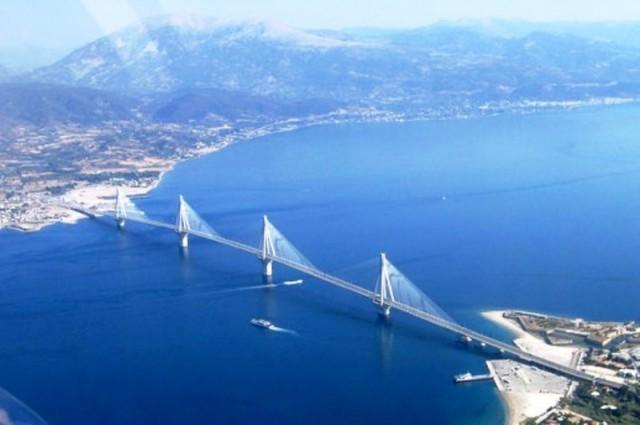 Ugovori o pristupnim cestama Pelješkom mostu