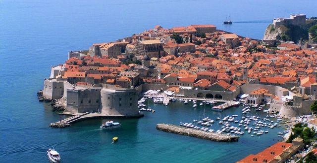Hrvatskoj prestižno priznanje za najbolju međunarodnu destinaciju u Brazilu