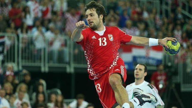 Hrvatska pobjedila Mađarsku