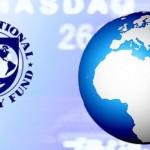 Svjetska banka povećala procjene rasta hrvatskog BDP-a