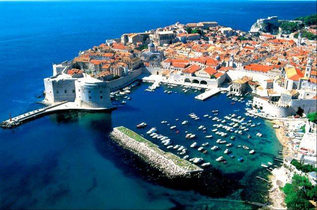 Promocija Dubrovnika u Španjolskoj