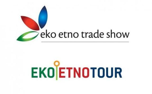EKO ETNO TOUR sajam u Zagrebu