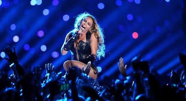 Beyoncé rasplesala 18.000 obožavatelja u Areni!