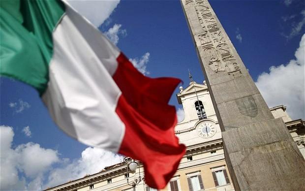 Italija ipak najvažnija za gospodarski stabilitet Hrvatske
