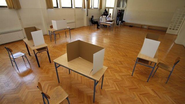 Parlamentarni izbori 3. siječnja 2016. !?