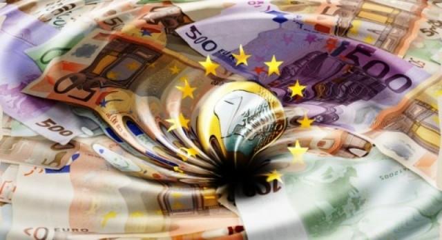 Vučić pokušava naštetiti hrvatskom gospodarstvu