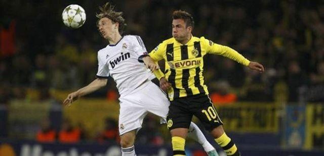 Bundesligaši porazili španjolske velikane