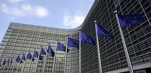 Srbija i Kosovo bez dogovora u Bruxellesu